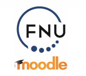 FNU | Moodle